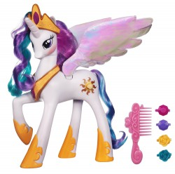 My Little Pony. Игрушка